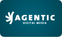 Agentic_logo_dm_curved_200px