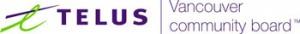 Telus-logo_350