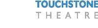 touchstone_white_200
